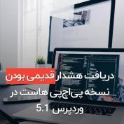 php-version-20script