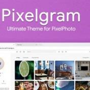 pixelgram-the-ultimate-pixelphoto-theme