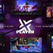 playerx-a-highpowered-theme-for-gaming-and-esports