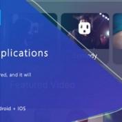 دانلود سورس آماده اپلیکیشن اندروید و IOS اسکریپت PlayTube
