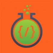 pluginswoocommerce-autocomplete-order-logo