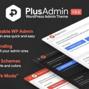 plus-admin-theme-wordpress-white-label-branding-admin-theme