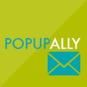 popupally-logo