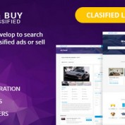 post-and-buy-classified-ads-listings
