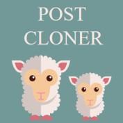 post-cloner