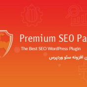 premium-seo-pack-wordpress-plugin