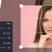 افزونه ویرایشگر حرفه ای تصاویر برای وردپرس ProVision Image Editor for WordPress