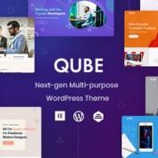 qube-responsive-multipurpose-theme