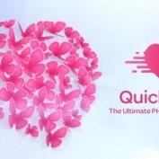 اسکریپت راه اندازی جامعه مجازی QuickDate