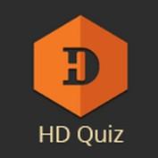 quiz-20s