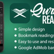 quran-reader