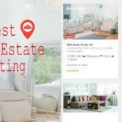افزونه املاک و مستغلات برای وردپرس Real Estate Pro