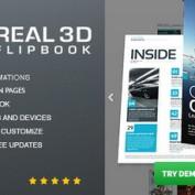 real3d-flipbook-wordpress-plugin