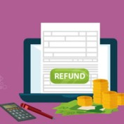 refund-payment-20script