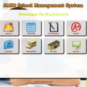 responsive-sako-school-management-system