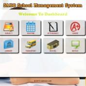 responsive-sako-school-management-system