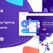 reuss-seo-marketing-agency-wordpress-theme