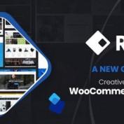 riode-multi-purpose-woocommerce-theme