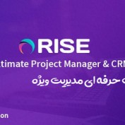 rise-ultimate-project-manager