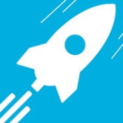 rocket-speed-of-light-wp-plugin