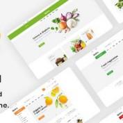 safira-food-organic-woocommerce-wordpress-theme
