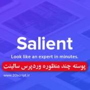 http://www.20script.ir/wp-content/uploads/salient.jpg