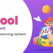 school-management-education-learning-management-system-for-wordpress