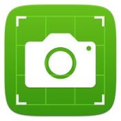 screen-shot-logo