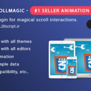 scroll-magic