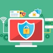 security-login-20script