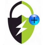 افزونه افزایش و بررسی امنیت جوملا Securitycheck Pro