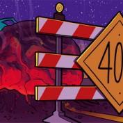 ارسال گزارش خطای 404 به ایمیل مدیر سایت وردپرسی
