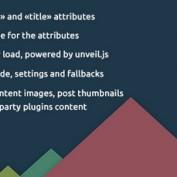 بهینهسازی خودکار تصاویر در وردپرس با افزونه SEO Friendly Images Pro