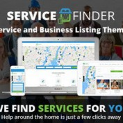 service-finder-provider-and-business-listing-theme