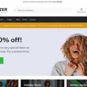shoptimizer-woocommerce-theme