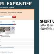 http://www.20script.ir/wp-content/uploads/short-url-expander-php-script.jpg