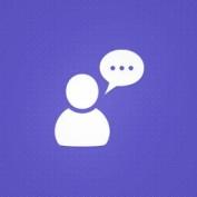 نمایش نظرات سایر مطالب در یک نوشته خاص وردپرس