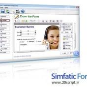 http://www.20script.ir/wp-content/uploads/simfatic-forms.jpg