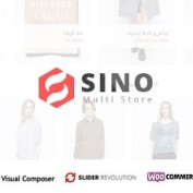 sino_fashion-v1.0.1