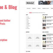 sm-magazine-news-blog-script