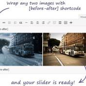 smart-before-after-viewer-plugin