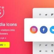 http://www.20script.ir/wp-content/uploads/social-media-icons.jpg