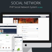 social-network-php-social-networking-system
