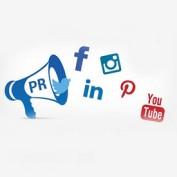 social-wordpress-plugin