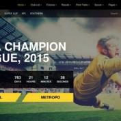 http://www.20script.ir/wp-content/uploads/sp-soccer.jpg