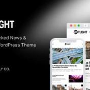 spotlight-featurepacked-news-magazine-wordpress-theme