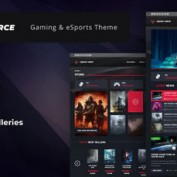 squadforce-esports-gaming-wordpress-theme