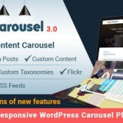 http://www.20script.ir/wp-content/uploads/super-carousel.jpg
