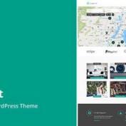 superlist-directory-wordpress-theme