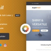http://www.20script.ir/wp-content/uploads/supermail-agency-responsive-email-online-template-builder.jpg